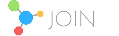 株式会社Join(ジョイン) | 株式会社Joinのウェブサイトです